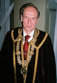Rector magnificus Per Eriksson.JPG