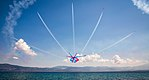 Red Arrows-Exercise SPRINGHAWK MOD 45162516.jpg