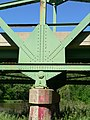 Red Cloud Republican bridge center pier detail.JPG