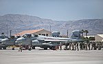 Red Flag 15-3 kicks off at Nellis 150713-F-JB386-110.jpg