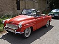 Red Old Škoda Felicia from Flickr.jpg