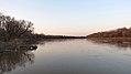 Red River, St. Andrews (500537) (13968165888).jpg