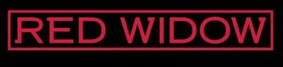 Picture of a TV show: Red Widow
