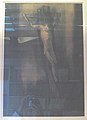 Redon - Christ on the Cross, ca. 1896.jpg