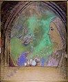 Redon - Tête de femme, Bx1962-2-23.jpg
