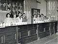 Refreshment room - Narrabri (2807118597).jpg