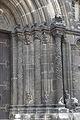Regensburg St. Jakob Portal 799.jpg