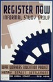 Register now - informal study group LCCN98514515.tif
