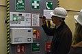 Regulatory Inspector Training Workshop (02210618) (41834672605).jpg