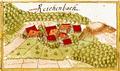 Reichenbach, Berglen, Andreas Kieser.png
