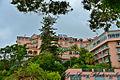 Reid's Palace Hotel, Madeira (16586820991).jpg