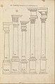Reigles generales de l'architecture, sur les cincq manieres d'edifices MET DP291981.jpg