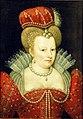 Reine Marguerite de Valois.jpg