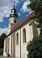 Reinharz church.jpg