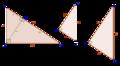 Relações métricas2.PNG