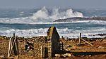 Relentless Sea IMG 7276 (16777775345).jpg