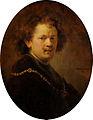 Rembrandt selfportrait Louvre 1744.jpg