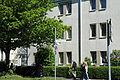 Remscheid - Hindenburgstraße 01 ies.jpg