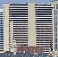 Renaissance Hotel, Nashville.jpg