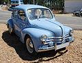 Renault 4CV 001.jpg