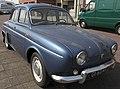 Renault R 1095 Gordini.jpg