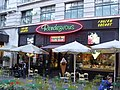 Rendezvous - Leicester Square, London (4039278453).jpg