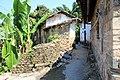 Renhua, Shaoguan, Guangdong, China - panoramio (209).jpg