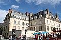 Rennes - Hôtel du Molant 120908-02.JPG