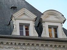 Rennes Hôtel du Bouexic de Pinieuc-05.jpg