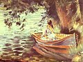 Renoir - woman-in-a-boat.jpg!PinterestLarge.jpg