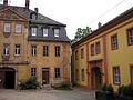 Renovierung am Oberen Schloß in Greiz.jpg
