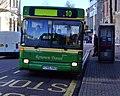 Renown Travel bus P746 HND.jpg