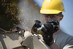Repairing damaged beams.jpg