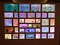 Reperti di vetro del Museo Archeologico Nazionale di Adria.jpg