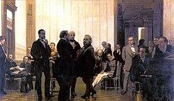 Ilya Repin: Slavic composers
