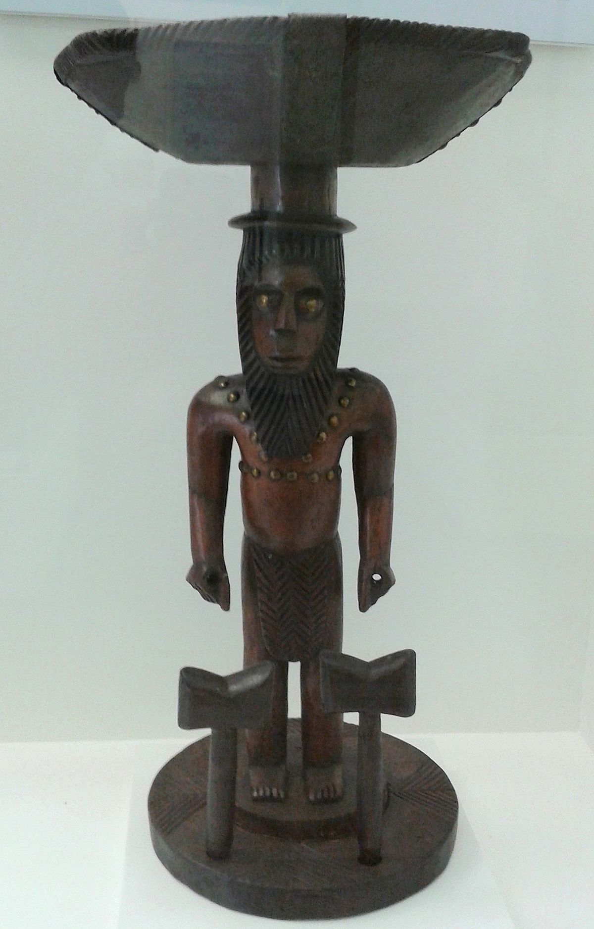 Shango - Wikipedia