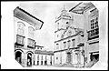 Reprodução de Fotografia - Igreja e Largo da Sé - 01, Acervo do Museu Paulista da USP.jpg