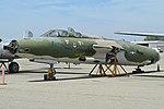 Republic F-105G Thunderchief -62-4438- (26485415696).jpg