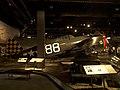 Republic P-47 Thunderbolt (12756727375).jpg