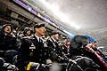 Reserve general officer, soldiers honored during Stadium Series NHL game 140301-A-TI382-337.jpg