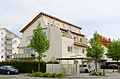 Residential building in Mörfelden-Walldorf - Germany -32.jpg