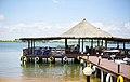 Resort, Ghana Coastline.jpg