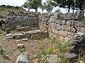 Resti dell'antica città di Norba - panoramio.jpg