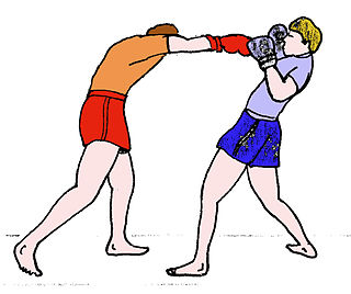 Cross (boxing)