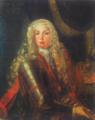 Retrato de D. João V na Série Régia do Hospital das Caldas da Rainha (c. 1708) - António Machado Sapeiro.png
