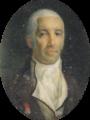 Retrato de José Ernesto Teixeira de Carvalho - José de Almeida Furtado (Museu Grão Vasco, inv. 2590).png