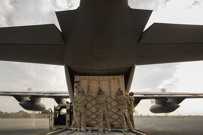 File:Retrograde operations, Afghanistan 130922-F-YL744-204.jpg