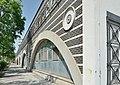 Rettungsstation Brigittenau 07.jpg