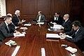 Reunión con Embajadores de la Unión Europea (8291554378).jpg