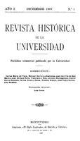 Revista Historica de la Universidad (tomo 1).pdf